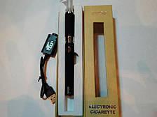 Електронна сигарета EVOD 1100mAh