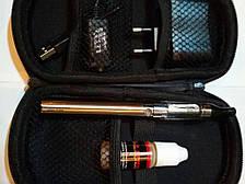 Електронна сигарета EGO CE6 1100 mAh Кейс Набір