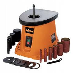 Шпиндельный шлифовальный станок Triton TSPS450 450 ВТ