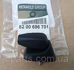 Держатель антенны Renault Lodgy (оригинал)