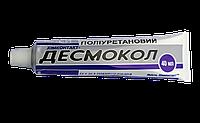 "Клей ""Десмакол"" / Хімконтакт, 40 мл"