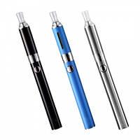 Електронна сигарета EVOD 1100mAh блістер Акція