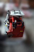 "Шиномонтажный станок BRIGHT автоматический 10""-24"" LC887E 380V"