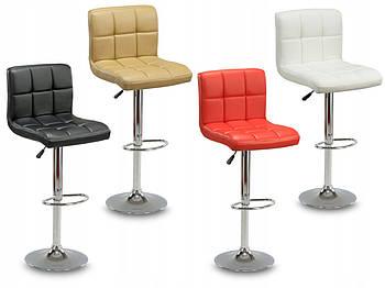 Барный стул Sofotel Eago Monro 4 цвета