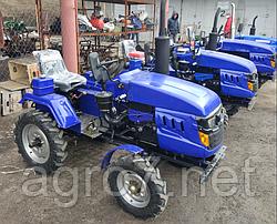 Отличие моделей DW160