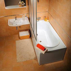 Ванна Кампанула 1,7х0,75 (CA01000000), фото 2