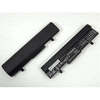 Аккумулятор к ноутбуку Asus AL32-1005 10.8V 4400mAh Black