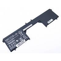 Аккумулятор к ноутбуку Sony VGP-BPS42 7.2V 3200mAh