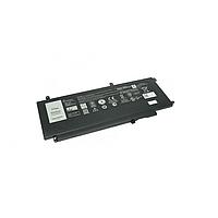 Аккумулятор к ноутбуку Dell D2VF9 Inspiron 15 7547 11.1V 3800Ah