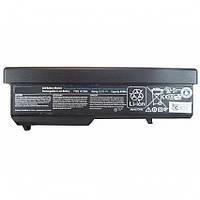 Акумулятор до ноутбука ALLBATTERY Plus Dell T116C T114C 11.1 V 5200mAh