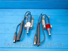 Ручка сменная / запасная для фрезера - 35000 об/мин.