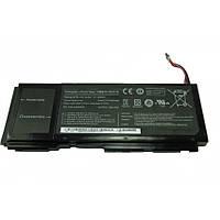 Аккумулятор к ноутбуку Samsung AA-PBPN8NP NP-700Z 14.8V 4400mAh (оригинал)