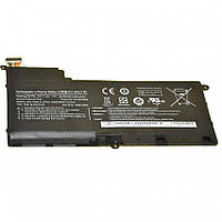 Аккумулятор к ноутбуку Samsung AA-PBYN8AB 530U4B 7.4V 6120mAh (оригинал)
