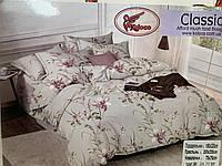 Постельное белье фланель | Хлопковое постельное белье |