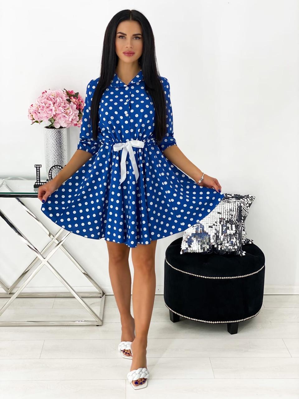 Платье женское 1333аа
