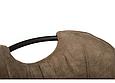 Стул M-38 серо-бежевый, фото 8