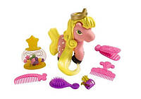 Пони комплект королева красоты Filly Toys Simba 5955159