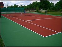 Спортивные покрытия, спортивные покрытия для залов, укладка спортивных покрытий. Спорт покрытие площадок зал