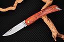 Складной нож для повседневных задач 2404 RW, фото 2