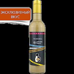 Сироп коктейльный 'Шериданс' Maribell-Petrovka Horeca 700мл