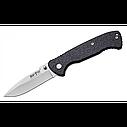 Компактный нож классических форм 01721, фото 3