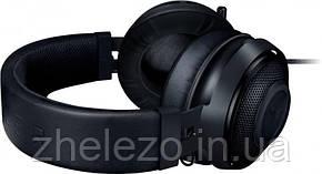 Гарнитура Razer Kraken Multi Platform Black (RZ04-02830100-R3M1), фото 2