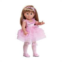 Кукла Paola Reina Балерина 40см