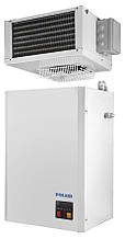 Холодильная сплит-система POLAIR SB109M