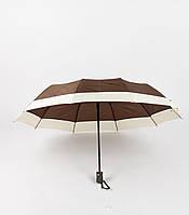 Женский красивый зонтик интерестного дизайна