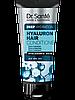 Бальзам для волосся 200 мл Dr.Sante Hyaluron Deep hydration