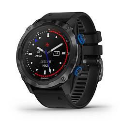 Спортивные часы для дайвинга GARMIN Descent MK2i