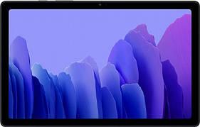 """Планшет Samsung Galaxy Tab A7 10.4"""" SM-T500 Grey (SM-T500NZAASEK)"""