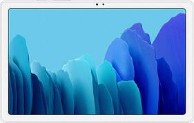 "Планшет Samsung Galaxy Tab A7 10.4"" SM-T505 4G Silver (SM-T505NZSASEK)"