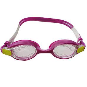 Окуляри для плавання дитячі Sainteve 3600