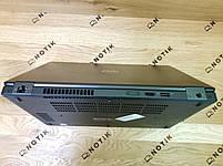 Ноутбук Dell Latitude E5480 i7-7820HQ / 8Gb / 256ssd / Full HD IPS, фото 5