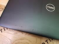 Ноутбук Dell Latitude E5480 i7-7820HQ / 8Gb / 256ssd / Full HD IPS, фото 6
