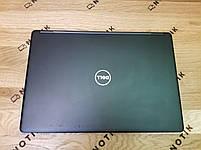 Ноутбук Dell Latitude E5480 i7-7820HQ / 8Gb / 256ssd / Full HD IPS, фото 7