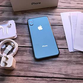 Телефон Apple iPhone XS Space Gray,Серый