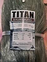"""Кукла """"ТИТАН"""" леска 0.37 мм-165-75х150"""