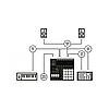 Dj контроллер Native Instruments MASCHINE+, фото 4