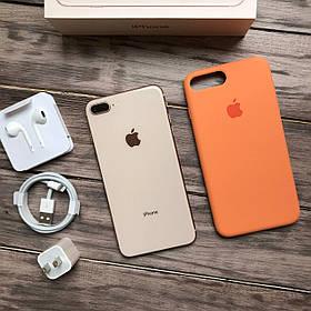 Телефон Apple iPhone 8 Plus Gold,Золотий