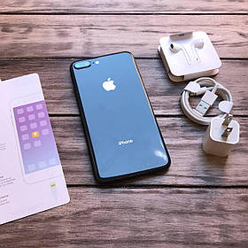 Телефон Apple iPhone 8 Plus Space Gray,Сірий