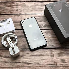 Телефон Apple iPhone 8 Space Gray,Сірий