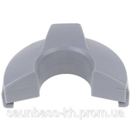 Зарядное устройство Kokido для пылесоса Telsa EV50CBX/EV80CBX (база)