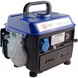 Бензиновый генератор GG 1000 Odwerk