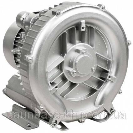 Одноступінчатий компресор Grino Rotamik SKH 250 DS T1.В (216 м3/г, 380В)