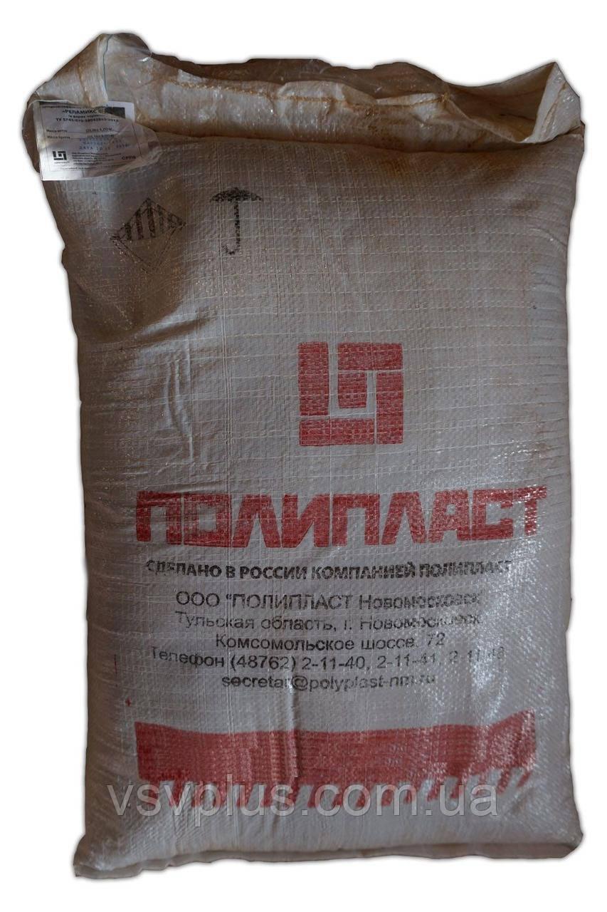 Суперпластификатор с воздохововлечением ПФМ-НЛК Полипласт сухой мешок 25 кг