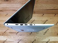 Ультрабук Dell Inspiron 5593 i7-1065G7/8Gb/512ssd/ FHD IPS Touch, фото 3
