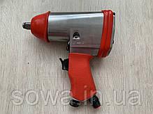 Набор пневмоинструмента LEX LXATK24 : 24ед., фото 3