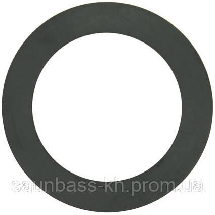 Прокладка Effast для буртів і фланців, d250 мм